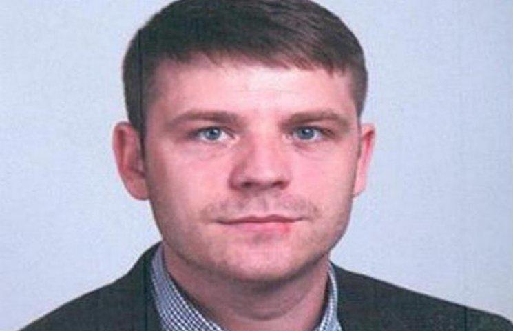 Посади позбувся головний комунальник Хмельниччини
