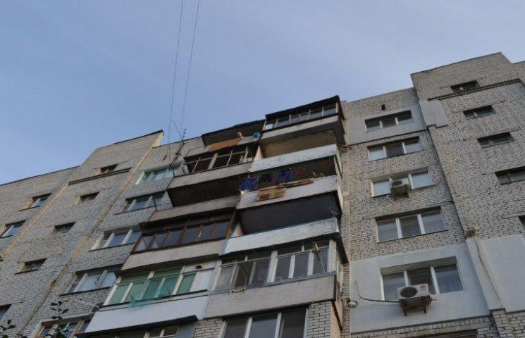 """Ще одна миколаївська багатоповерхівка """"розживеться"""" ліфтами вперше за 20 років"""