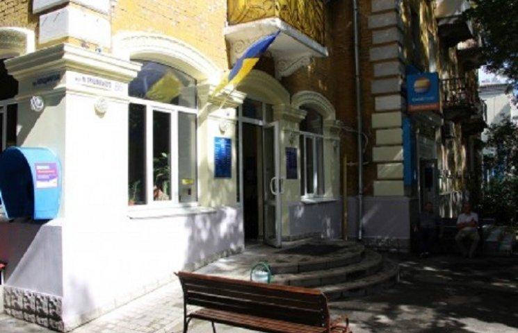Нова філія ЦНАПу відкриється незабаром у Хмельницькому