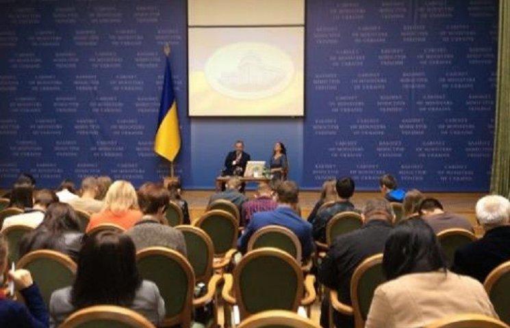 """В Украине ситуация с выплатами матерям-одиночкам имеет """"эффект кобры"""""""