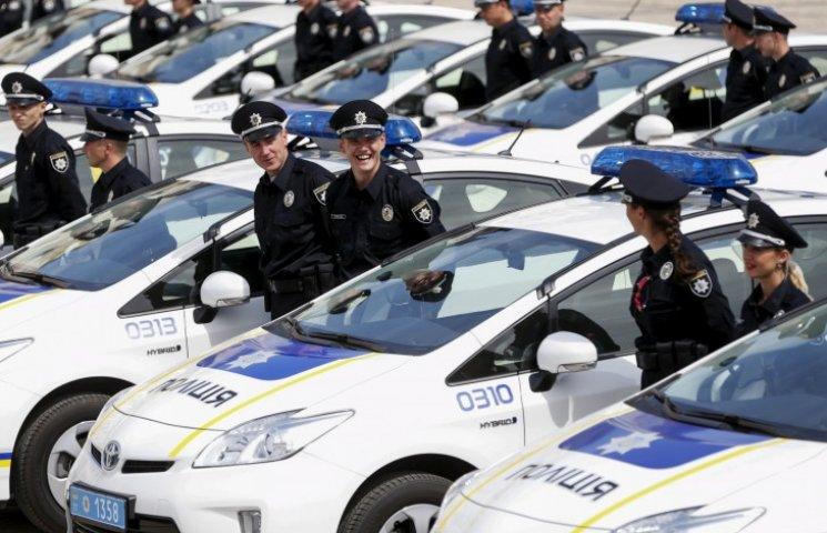 Кому выгодны слабые полицейские