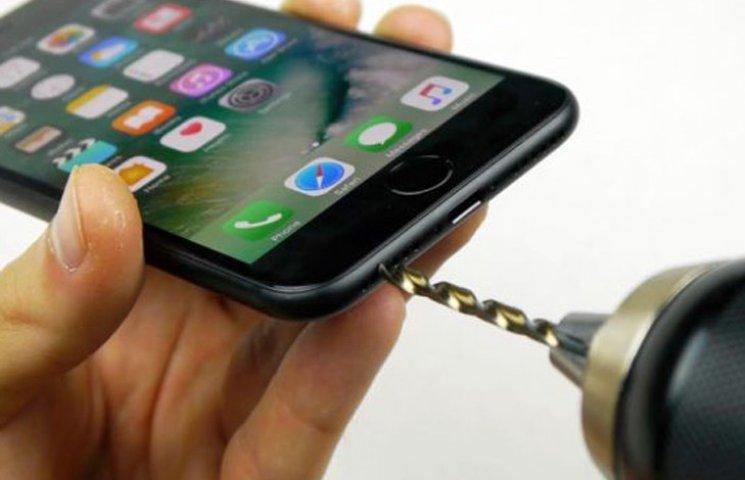 Видео дня: Квартира, в которой живет Лещенко, и издевательства над iPhone 7