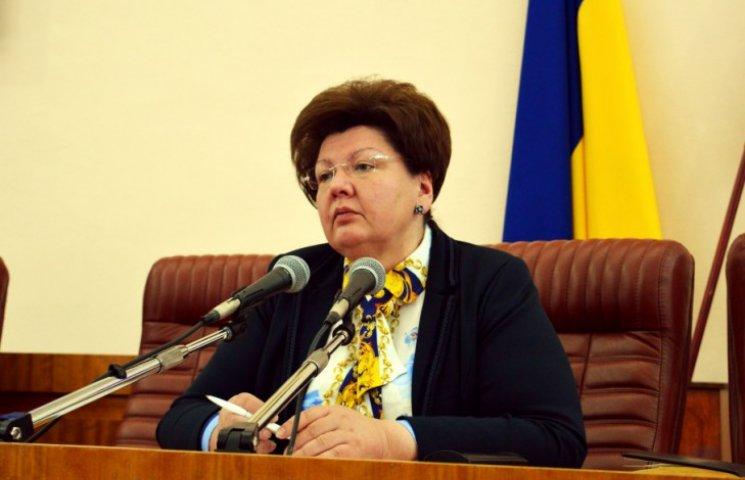 Почему Лабунская сбежала от Тимошенко