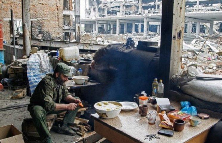 Війна за реформи в ЗСУ: Хто може зірвати…