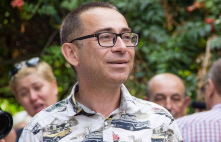 Махінації: у Миколаєві досі не змінили директора обласного палацу культури