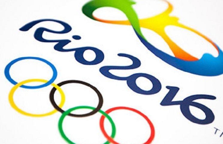 Чотирьох призерів ігор у Ріо з Хмельниччини відзначать грошовою винагородою