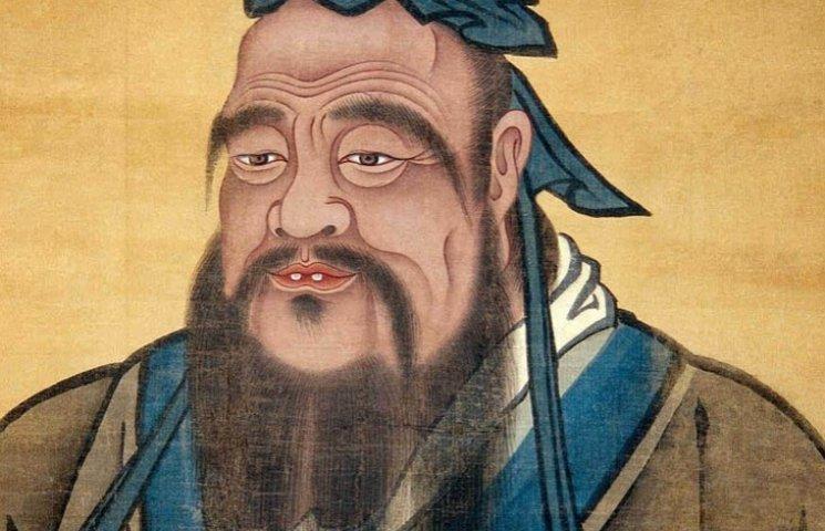 Про правителів-вбивць і втрату свободи: ТОП-12 антипутінських цитат Конфуція