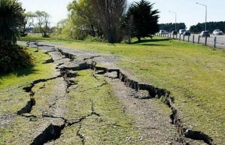 Сейсмолог розповів, чому не всі вінничани відчули землетрус