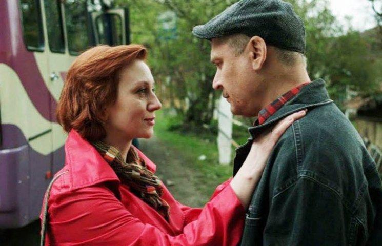 До кінця цього року українські фільми виходитимуть в прокат щотижня (РОЗКЛАД)
