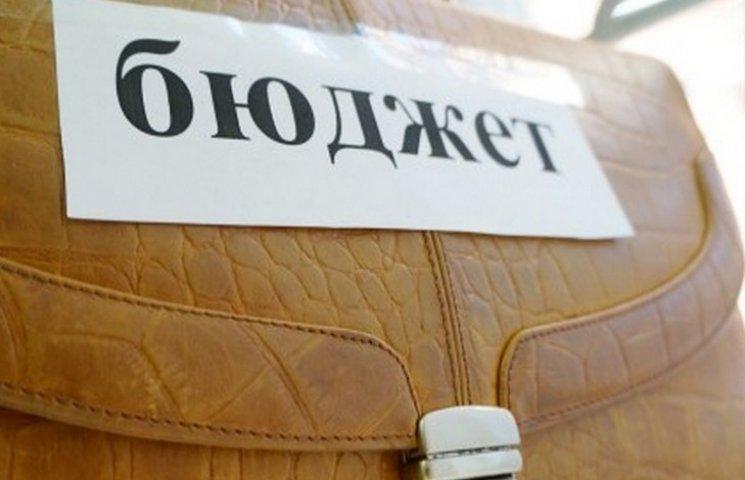 Бюджет поповнився на 1,7 мільярда гривень завдяки Хмельниччині
