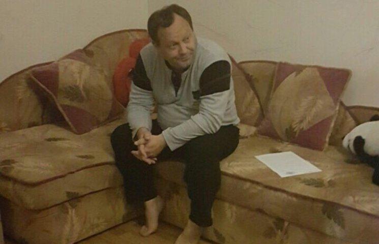 ГПУ затримала на хабарі заступника мера Херсона