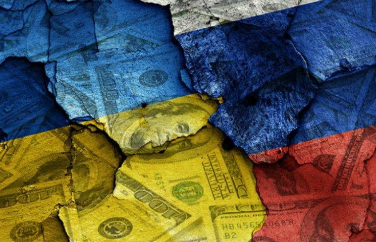 Які топові харківські компанії зв'язані з Росією