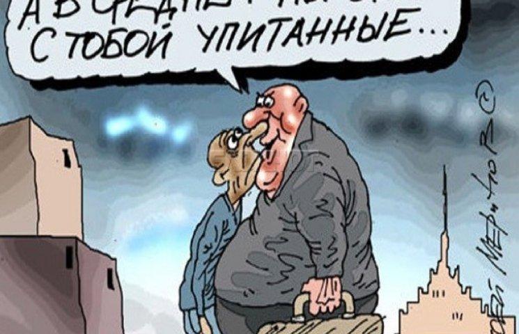 На Хмельниччині зросла зарплата на 724 гривні