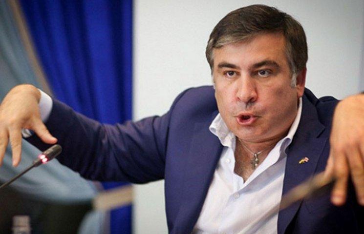 """Дива не сталося: ТОП-5 іноземних """"реформаторів"""", які не допомогли Україні"""