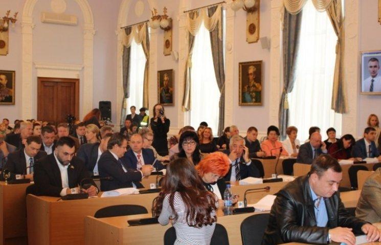 Мер Миколаєва пообіцяв вже наступного тижня представити нову структуру виконкому