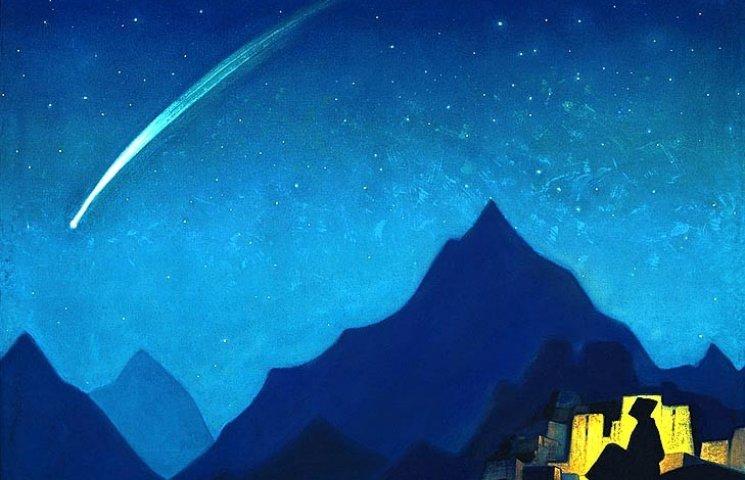 Как переводчики издеваются над звездами и лелеют зевак