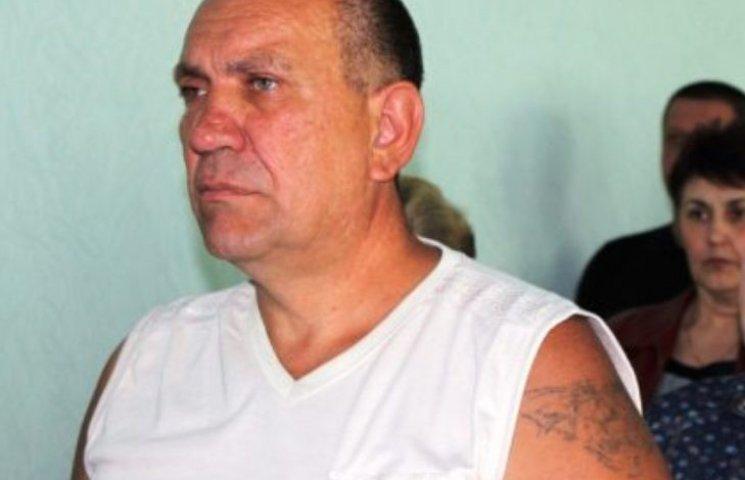 На Миколаївщині депутат міськради заявив, що йому погрожують фізичною розправою