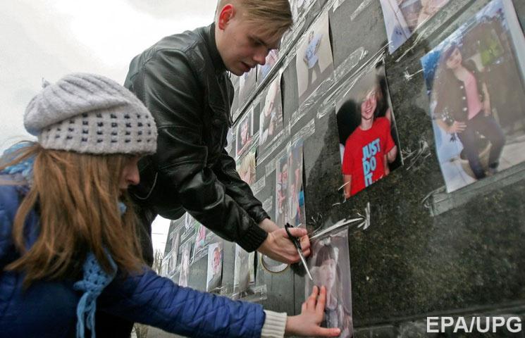 """1 вересня в """"Л-ДНР"""": Як Захарченко з Плотницьким готують дітей-смертників"""