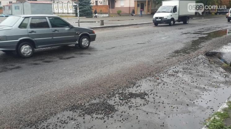 Картинки по запросу фото ремонта дорог в новомосковске украина