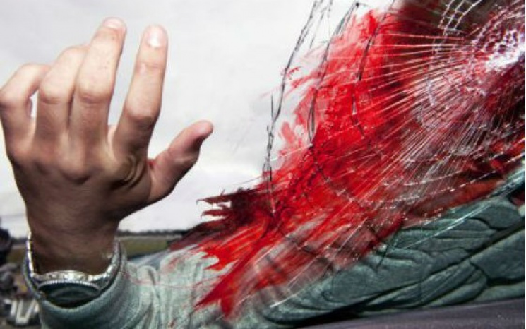 ВХмельницкой области в трагедии погибли 4 человека