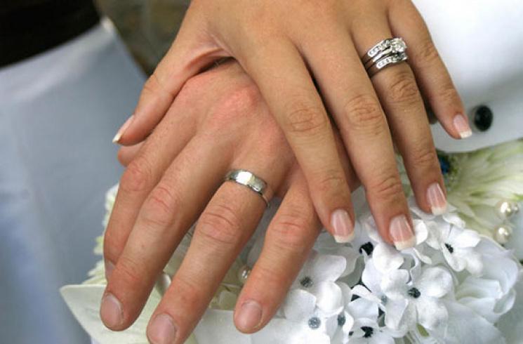 Tiny Jewel Box  DC Engagement Rings  Virginia Engagement
