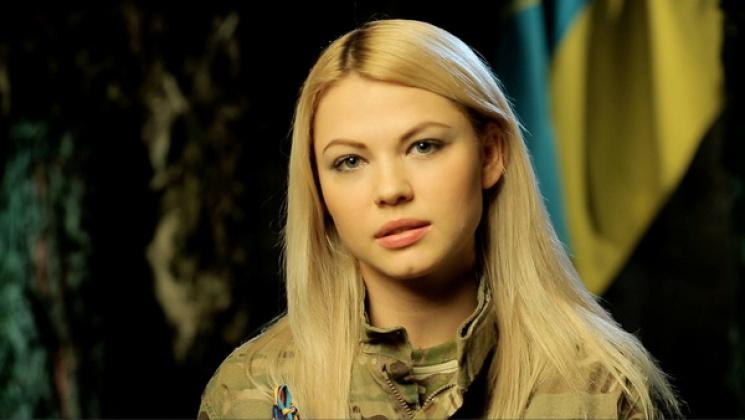 Экс-солистка российской группы оставила…