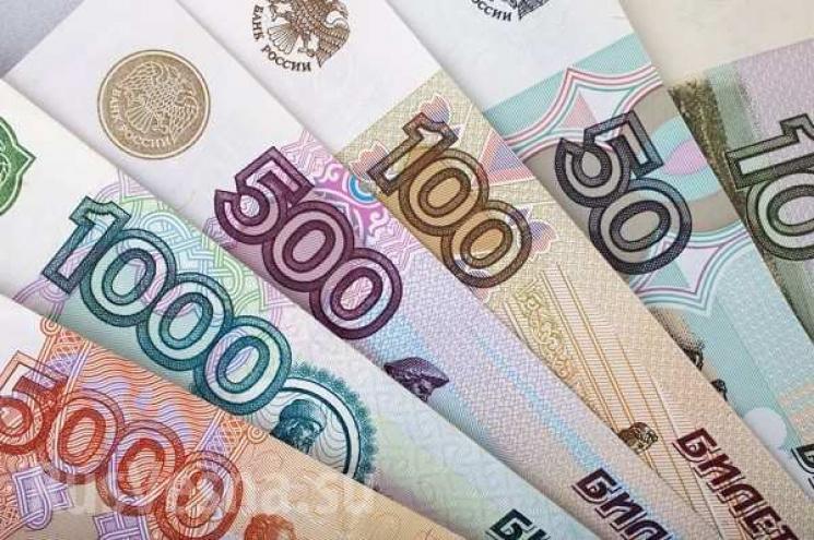 Кандидати в губернатори Севастополя витр…
