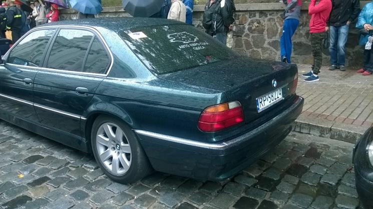 Типы кузова автомобиля  описание с фото