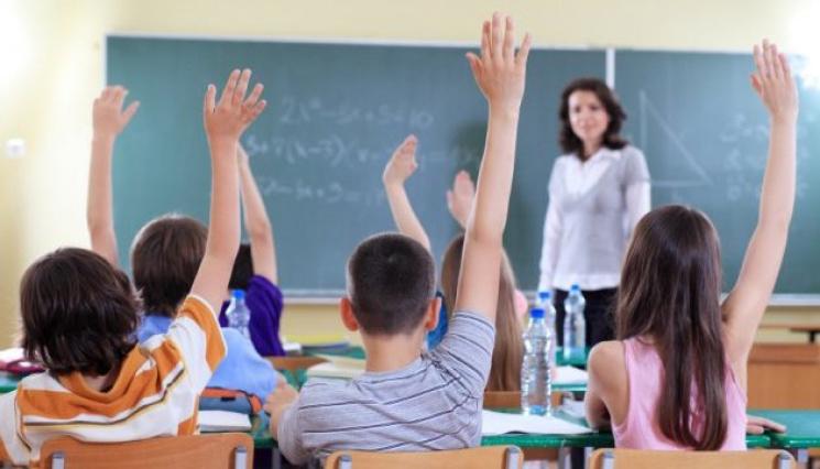 Дванадцятирічка і контроль батьків: Як реформа змінить українську школу