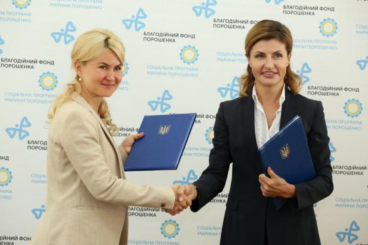 Харківщина долучилася до проекту розвитку інклюзивної шкільної освіти, - Світлична
