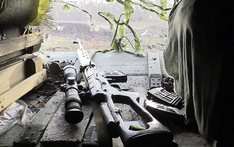 """Порівняти мир: Чим """"шкільне перемир'я"""" на Донбасі відрізняється від минулорічного (СТАТИСТИКА)"""