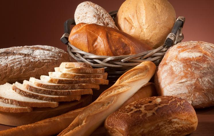 Наїлися: Киян лякають черговим подорожчанням хліба
