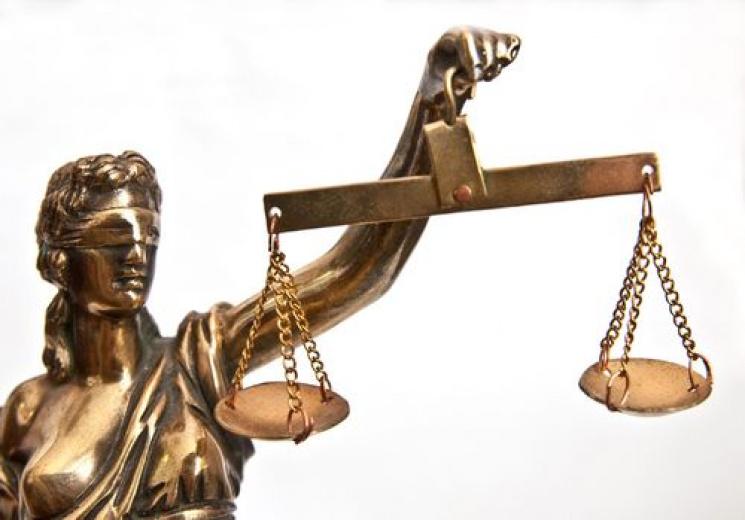 Справу хабарниці з Хмельницького медучилища передали до суду