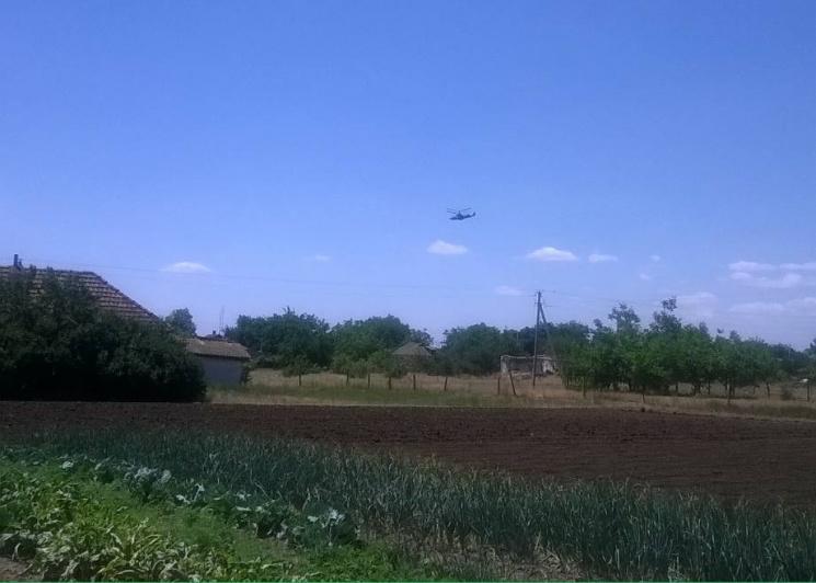 Летіти не можна збивати: Скільки ще російська бойова авіація порушуватиме наш кордон