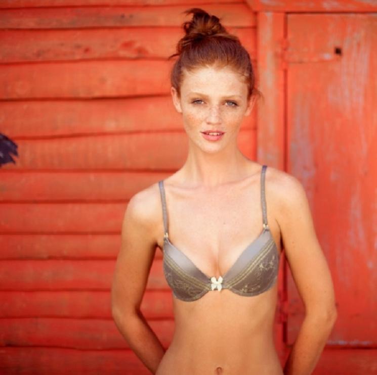 фото голих пісьок 30річних