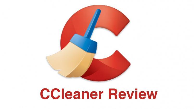 Обновление известного софта CCleaner заражено вирусом