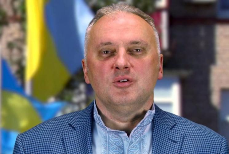 Народний депутат Нестеренко: Скальковане рейдерство