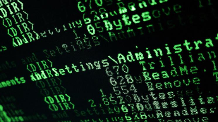 ВХарькове выявили хакера, который через веб-камеры следил загражданами