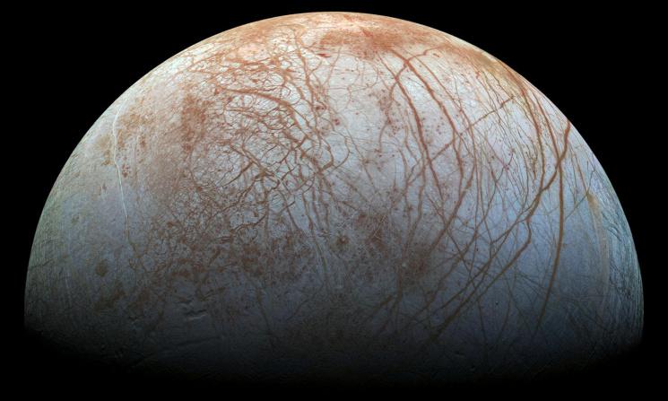 Знайти інопланетян: Де і як вчені шукатимуть позаземне життя
