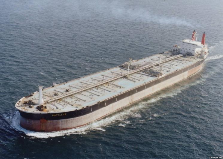 Підрив санкцій: Як Росія хитро поставляє паливо в КНДР