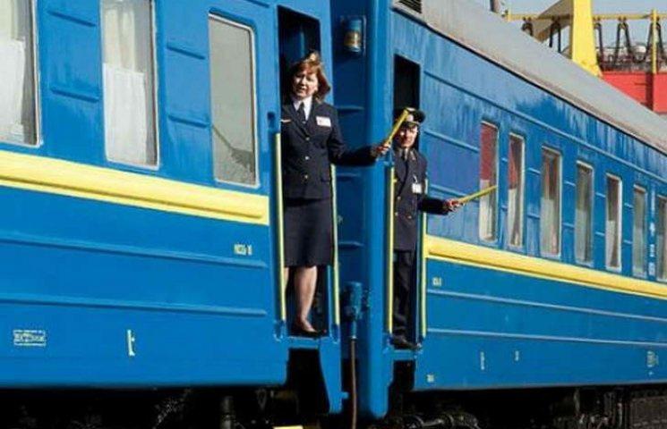 НаПокрову запустять 5 додаткових поїздів із Києва таОдеси