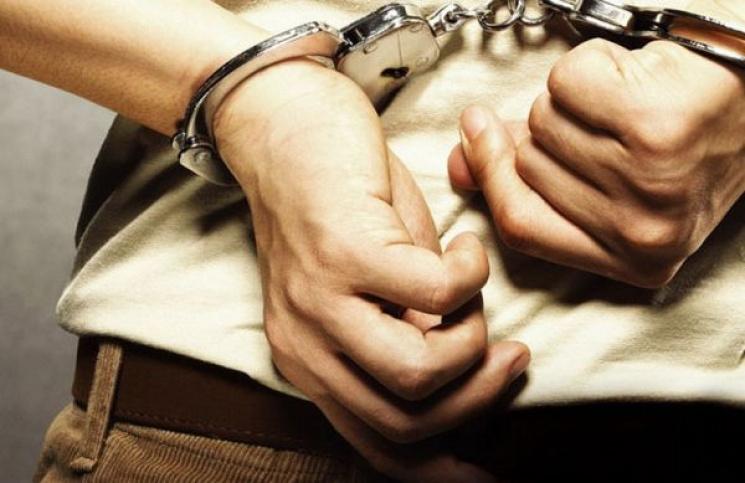 НаХарківщині банда збирала «данину» зфермерів, погрожуючи розправою над їхніми сім'ями