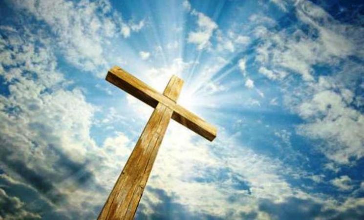 Що категорично не можна робити у день Воздвиження Чесного і Животворного  Хреста