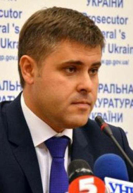 """У комітеті Конгресу США розповіли про """"справу Гонтаревої"""", ініційовану українським прокурором"""