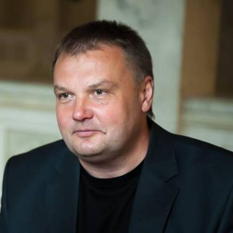 Вадим Денисенко: Калинівки, можливо, не було б, якби після Балаклії посадили винних