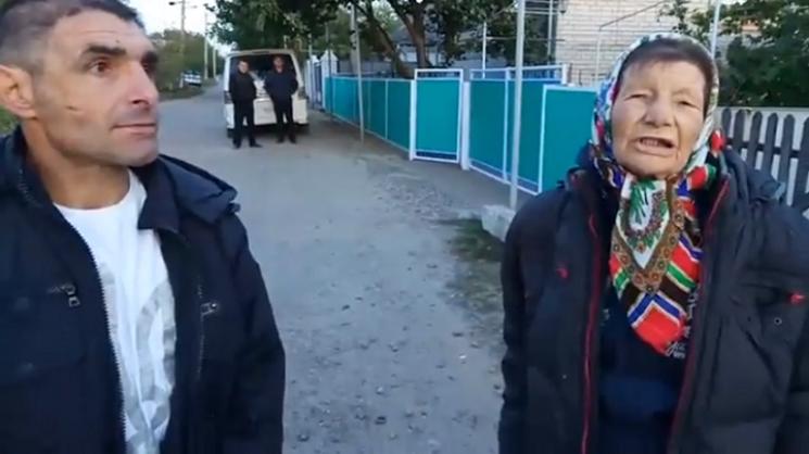 Вопиющий случай наОдесчине: ромы 13 лет держали врабстве семью