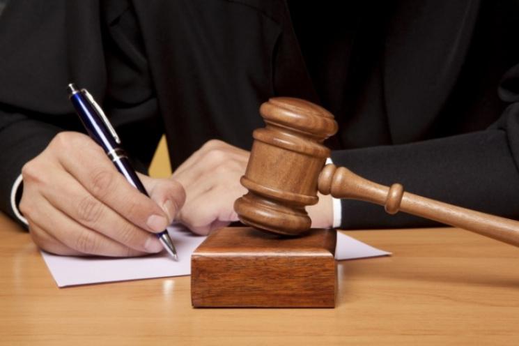 Порошенку запропонували вже 111 кандидатів доВерховного суду