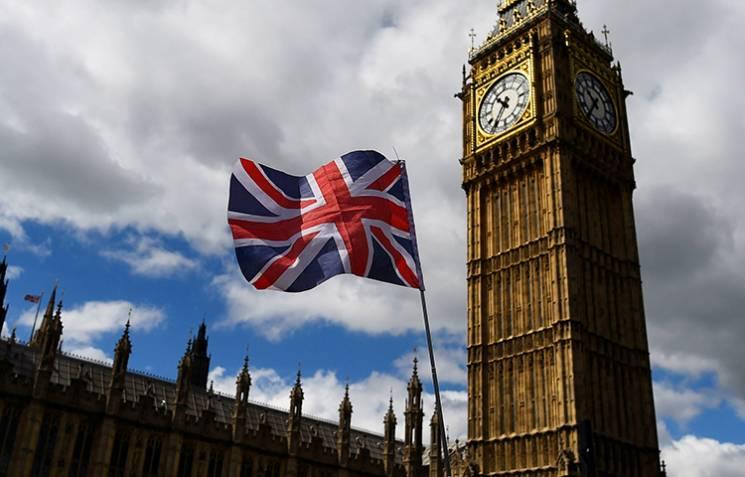 """Показова розправа над Скрипалем: Чи запровадить Лондон """"фільтраційні табори"""" для росіян"""