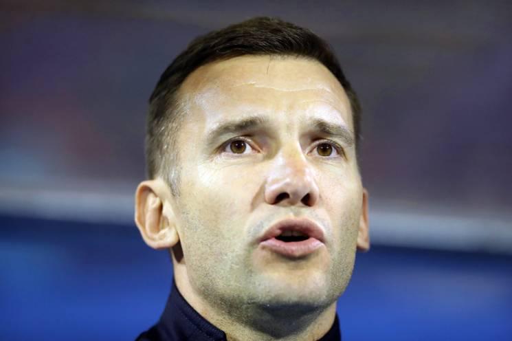 Україна перемогла Чехію в матчі Ліги націй (Як це було)