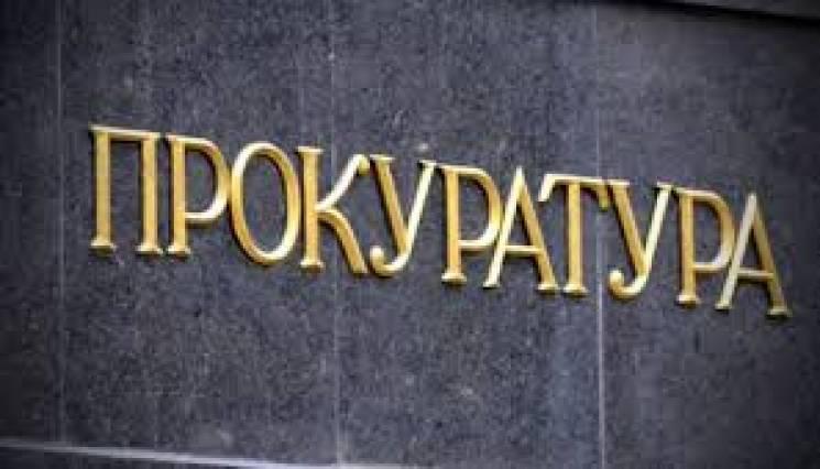 На Тернопільщині депутати місцевих рад ігнорують антикорупційне законодавство